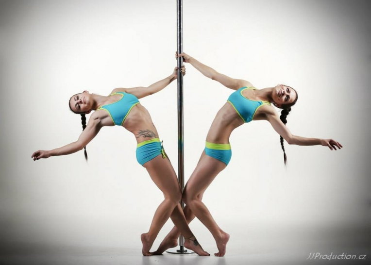 Pole Juniors
