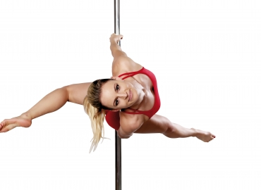 Pole Dance/Fitness L2