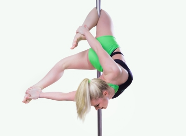 Pole Dance/Fitness L3