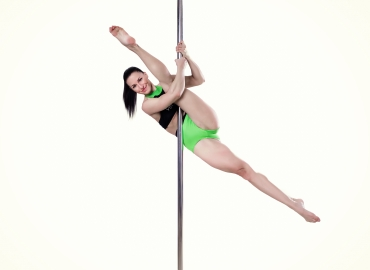 Pole Dance/Fitness L4