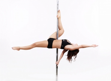 Pole Dance/Fitness L6